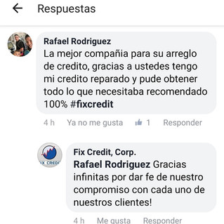Testimonio Rafael Rodríguez