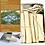 Thumbnail: Palo Santo Smudge Kit