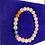 Thumbnail: Handmade 7 Chakra Bracelets