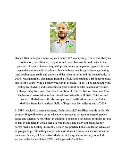 Robert Diaz Jr Bio.jpg