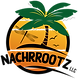 Company Logo - Nachrrootz LLC 1.png