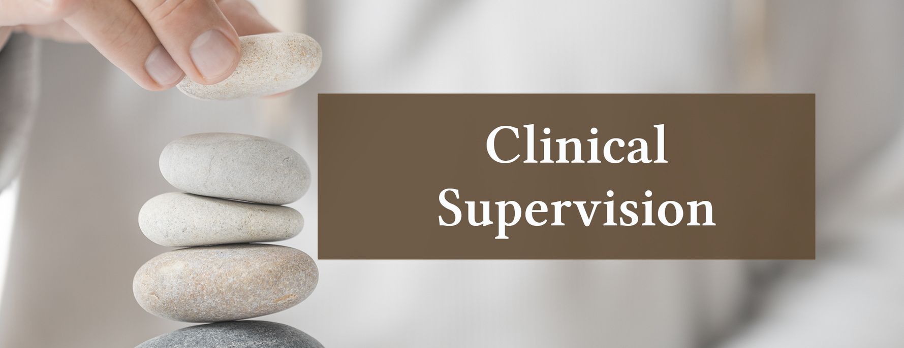Clinicalsupervision.png
