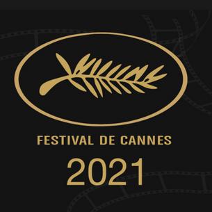 SPOT THE COMPOSER - FESTIVAL DE CANNES