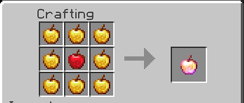 enchanted apple.PNG