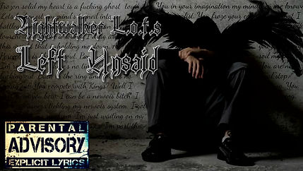 Left Unsaid COVER.jpg