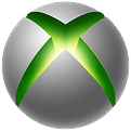 xbox-png-icon-xbox-png-500.png