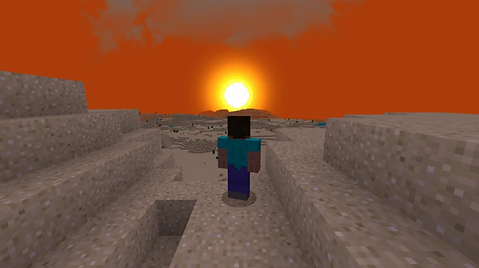 xbox-one-shader-by-nightwalkerlots_5.png