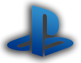 ps4shadow new.png