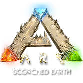 ARK-_Scorched_Earth.png