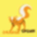 Orange_Skunk - Kyle Anderson.png