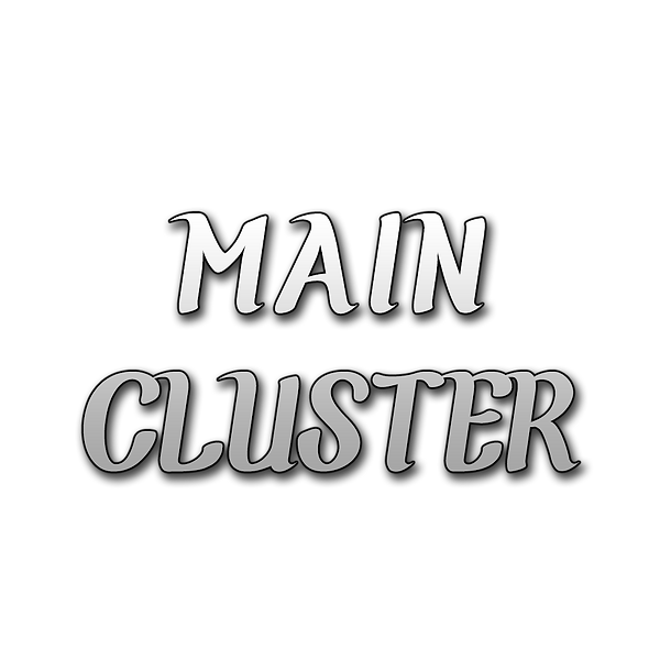 Main Cluster.png