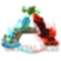 291px-Mod_Crystal_Isles_logo.png
