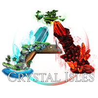 291px-Mod_Crystal_Isles_logo.png