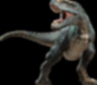 purepng.com-dinosaurdinosauranimal-dinos