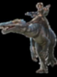 Switch_ARK-SurvivalEvolved_description-c