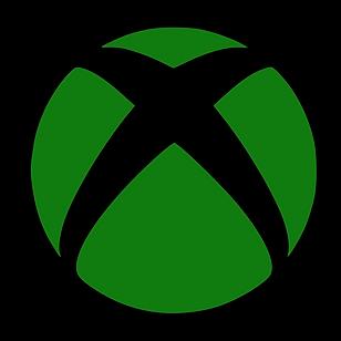 1024px-Xbox_one_logoSHADOW.png