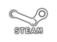 steam_02.png