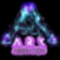 ARK-_Aberration.png