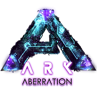 ARK-_Aberration.png