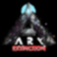 291px-ARK-_Extinction.png