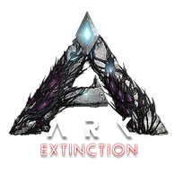 291px-ARK-_Extinction.png