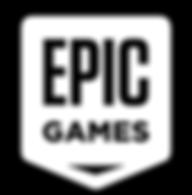 epic-games-logo-png-2.png