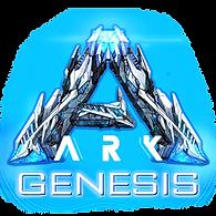 291px-ARK-_Genesis.png