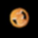 Genesiz---Logo-Icon - Genesix.png