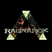 291px-ARK-_Ragnarok.png