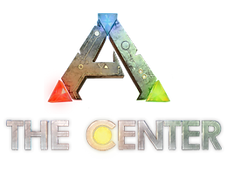 logo_the_center.png