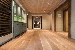 new-white-oak-select-1.jpg