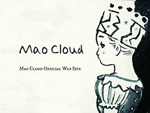 Mao Cloud
