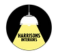Harrisons Interiors logo png.png