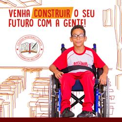 Colégio Monteiro Lobato