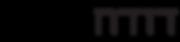 DODA-logo (1).png