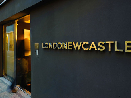 Londonewcastle_Building-18.jpg