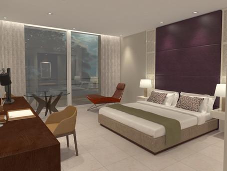 Al-Bustan-II_HT_Guest-room_2_HR.jpg