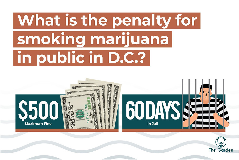 Where You Can Smoke in DC-1
