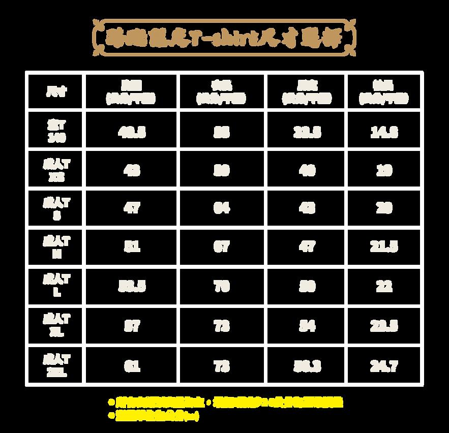 文中長條圖_衣服尺寸-01.png