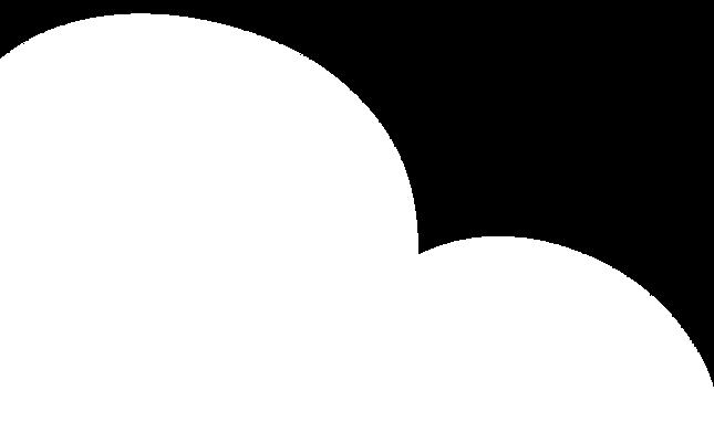 雲-04.png
