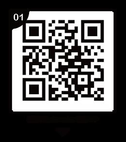 官網_會員icon_工作區域 1.png