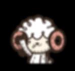 Foufou角色介紹-04.png