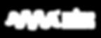 logo_白-01.png