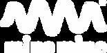 mine logo.png