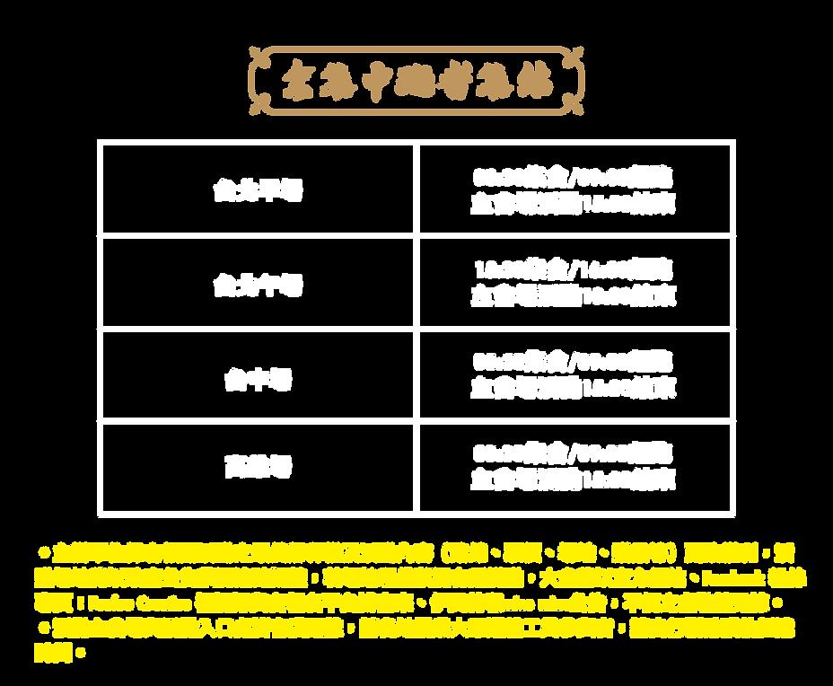 三場資訊-04.png