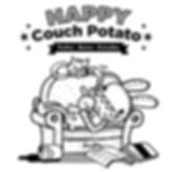 200 沙發馬鈴薯.jpg
