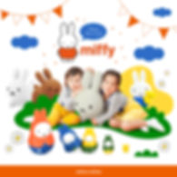 190812-MIFFY-SQUARE.jpg