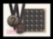 07-角色獎牌-炎柱款.png