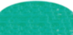 綠底2-01.png