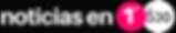 logo-blanco-transparente-dos-logosretina